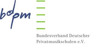 bdpm-logo